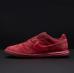 Nike Tiempo Premier II Sala Indoor/футзалки профессиональные
