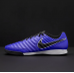 Nike Tiempo Legend VII Academy IC /футзалки