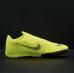 Nike Mercurial VaporX XII Academy TF/шиповки