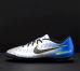 Nike MercurialX Vortex III Neymar JR TF /шиповки