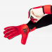 Adidas Predator Competition/перчатки для вратаря