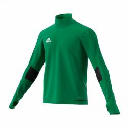 Adidas Performance Tiro 17 /джемпер