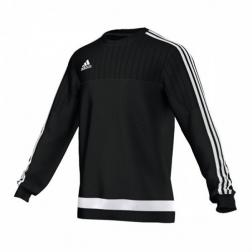 Adidas Tiro 15 Sweat Top  /толстовка