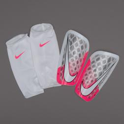 Nike Mercurial Flylite Guard  /щитки