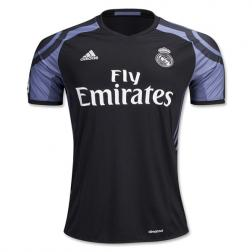 Adidas Real Madrid 16/17 /Третий вариант