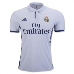 Adidas Real Madrid 16/17 /Домашняя