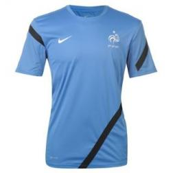 Nike France Top Training top/майка