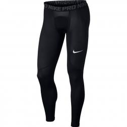 Nike Pro Tight Pants/термоактивные штаны